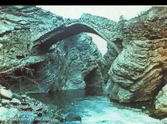 Image result for agalar