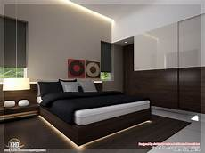 6 Bedroom House Design Ideas Beautiful Home Interior Designs Kerala Home Design And