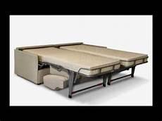 divani letto singoli divani letto gemellari divano con due letti singoli