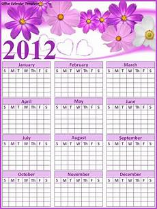 Free Calendar Templates For Word Calendar Templates Free Word Templates