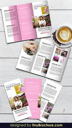Tri Fold Brochure Powerpoint Template Tri Fold Brochure Template Powerpoint Trifold Brochure