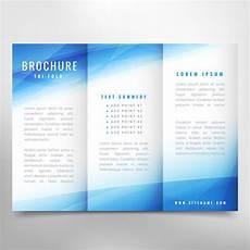 Free Brochure Design Business Brochure Design Download Free Vector Art Stock