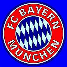 Fc Bayern Malvorlagen Zum Ausdrucken Ausmalbilder Fc Bayern Fc Bayern Zum Ausdrucken