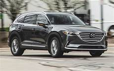 2020 Mazda Cx 9 by 2020 Mazda Cx 9 Changes Price Release Date Specs 2020