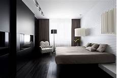 Bedroom Ideas For A Small Room 20 Best Small Modern Bedroom Ideas Architecture Beast