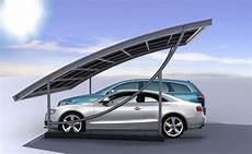 tettoia definizione news energia conto energia e fotovoltaico pergole serre