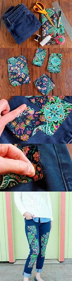 15 diy clothing tutorials fashionable diy clothes you