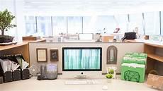 Cubicle Desk Decor How To Organize Your Desk Best Desk Accessories