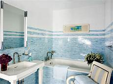 mosaic tiled bathrooms ideas mosaic tile ideas for kitchen and bathroom