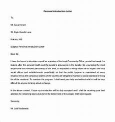 Example Of Personal Letter Format 44 Personal Letter Templates Pdf Doc Free Amp Premium