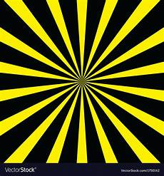 Black Yellow Background Yellow Black Background Royalty Free Vector Image