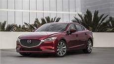 Mazda 6 2020 Price by Everything You Need To About The 2020 Mazda Models