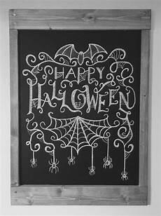 Cute Chalkboard Designs Halloween Chalk Art Halloween Chalkboard Art Fall
