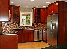 Pictures of Kitchen Design Ideas, Remodel and Decor ~ MYKITCHENINTERIOR