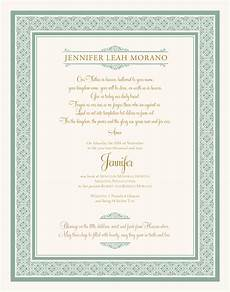 Christening Certificate Birth Certificate Christening Certificate Celtic Tile