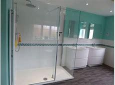 Carpenter, Tiler, Bathroom fitter, Kitchen fitter Decorator: 100% Feedback, Bathroom Fitter