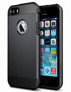 Image result for iPhone 5S Back