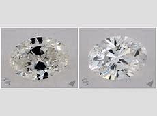 Diamond Shapes: 10 Most Brilliant Diamond Cuts