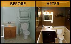Do It Yourself Home Projects Do It Yourself Home Renovations Tcworks Org