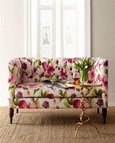 pin by irina yusupova on sofas in 2020 floral furniture