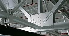 Best Structural Steel Design Book Structural Steel Design 5th Edition 2011 Civil
