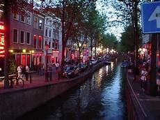Red Light District Amsterdam History File Amsterdam Red Light District 24 7 2003 Jpg