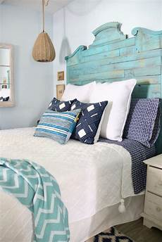 Lake House Decorating Ideas Bedroom A Splash At The Lake With New Nautical Decor