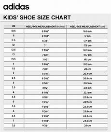 Adidas Baby Shoes Size Chart Cm Johnny Was Shoe Size Chart Reviews Of Chart