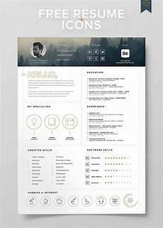 Best Designed Resume Best Resume Design Inspiration 15 Templates Amp How To