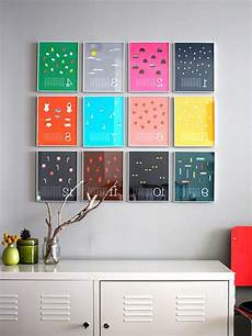 decor accessories for home home d 233 cor easy hacks my decorative