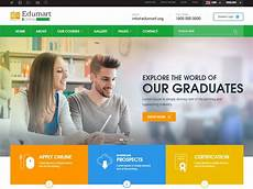 free college website templates in php 25 amazing education website templates for college