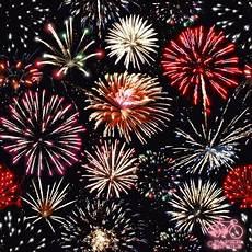 Cool Firework Designs Firework With Images Fireworks Surface Design Art