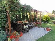 mobili da giardino fai da te mobili da giardino fai da te in legno riciclato la figurina