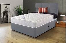 sleepeezee uk single memory comfort 800 mattress bed