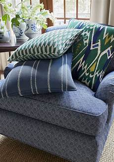maddox from nomad collection sofa material fabric sofa