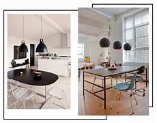 illuminazione sala da pranzo l importanza della luce le lade per la sala da pranzo