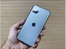 Apple iPhone 11 Pro Max   Price in India, Full