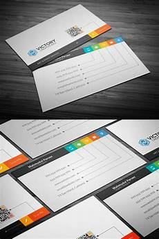 Business Cards Free Templates 20 Free Printable Templates For Business Cards