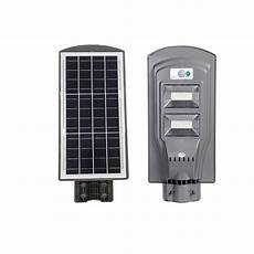 Bakeey Light by Bakeey 120w 240w 360w Solar Energy Human Induction