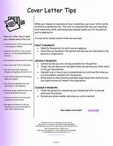 How Do You Write A Resume Cover Letters 27 How Do You Write A Cover Letter How Do You Write A