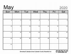 Write On Calendar 2020 The Amazing Days With May 2020 Calendar Calendar Yearly