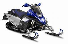 Download 1982 2012 Yamaha Snowmobile Service Repair Manuals