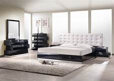 Modern Master Bedroom Exquisite Leather Modern Master Beds With Storage Cases