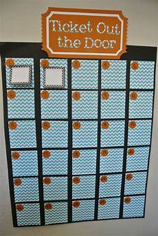 Ticket Out The Door Printable Shoelaces Ticket Out The Door Poster