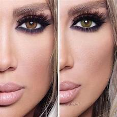 Light Brown Eye Contact Lenses Colored Contacts Ideas For Brown Eyes You Need To Know