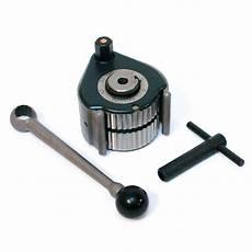 Drehbank Werkzeughalter werkzeughalter e5 f 252 r drehmaschine 5 tlg drehbank