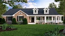 4 Bedroom Ranch House Plans 4 Bedroom Brick Ranch House Plans Gif Maker Daddygif