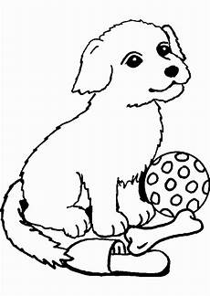 Malvorlage Hund Mandala Ausmalbilder Hunde Zum Ausdrucken Einzigartig Mandala