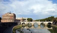 di rom ponti di roma