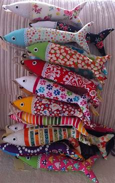 fabric crafts animals pin on ola fishy wishy fabric sardines and a whole lot more